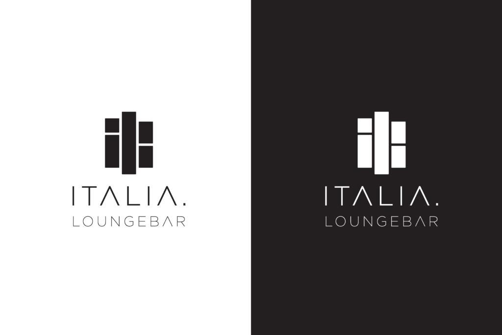 1_italia-1024x683