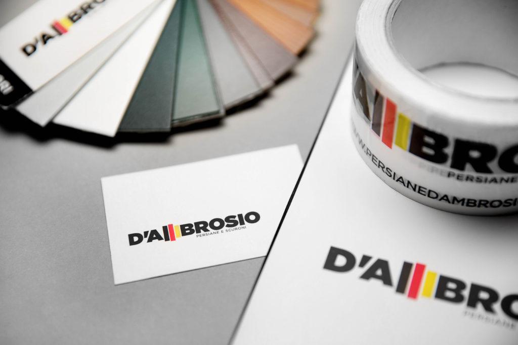 3_DAmbrosi-1024x683