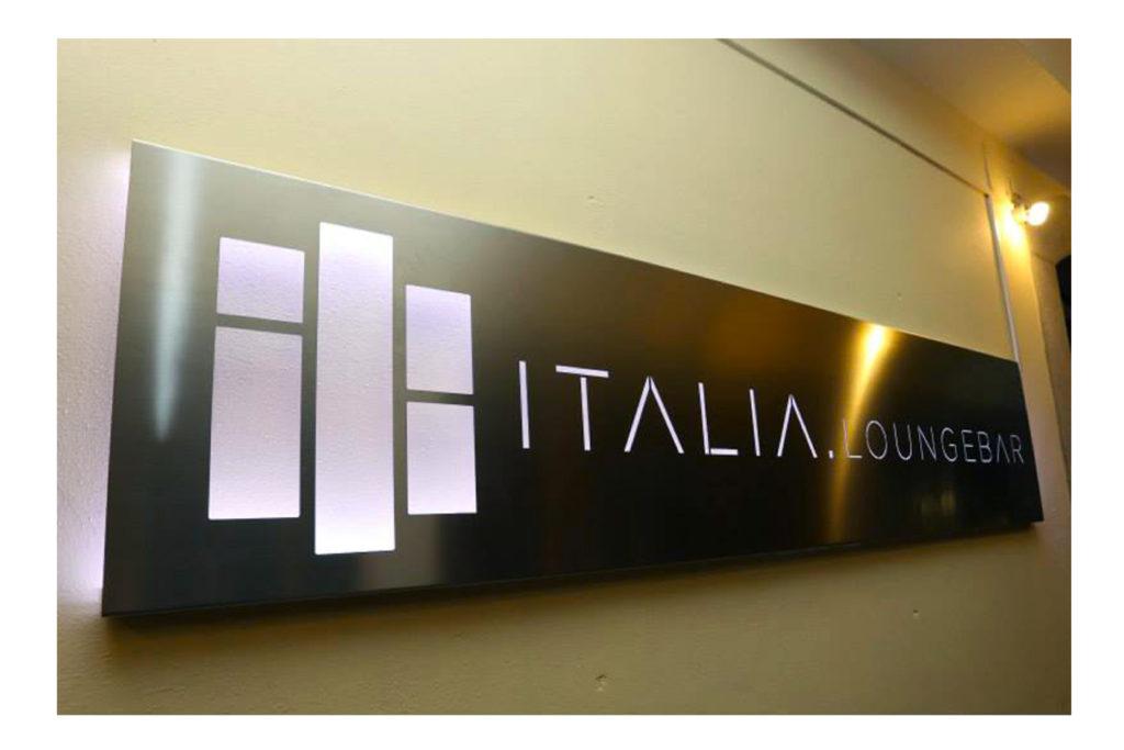 3_italia-1024x683