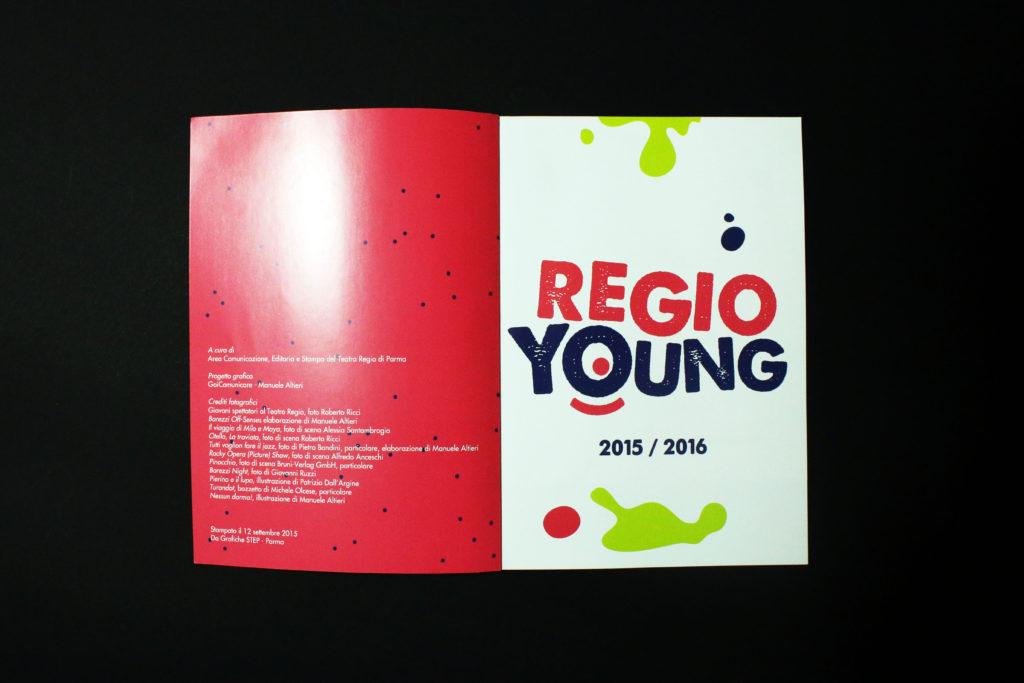 5_regio_dentro-1024x683