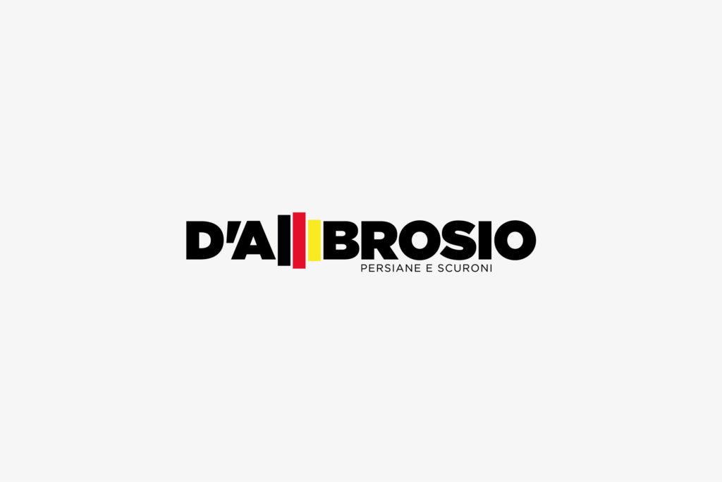 Dmabrosio_logo_0-1024x683