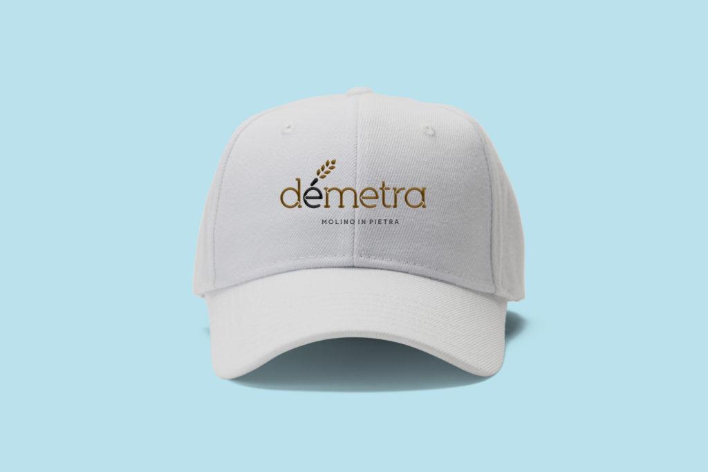 cappello-1024x683