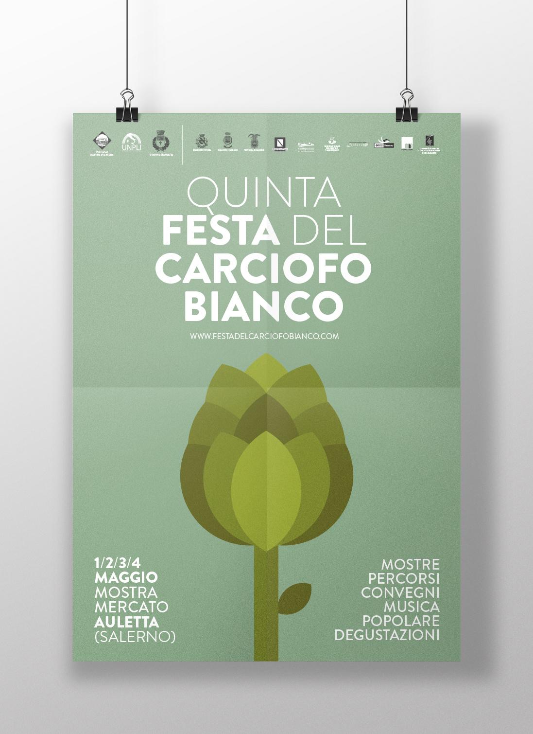 festa_carciofo_bianco